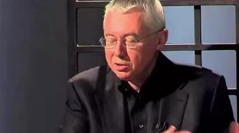 Игорь Малашенко. Фото: кадр видео YouTube