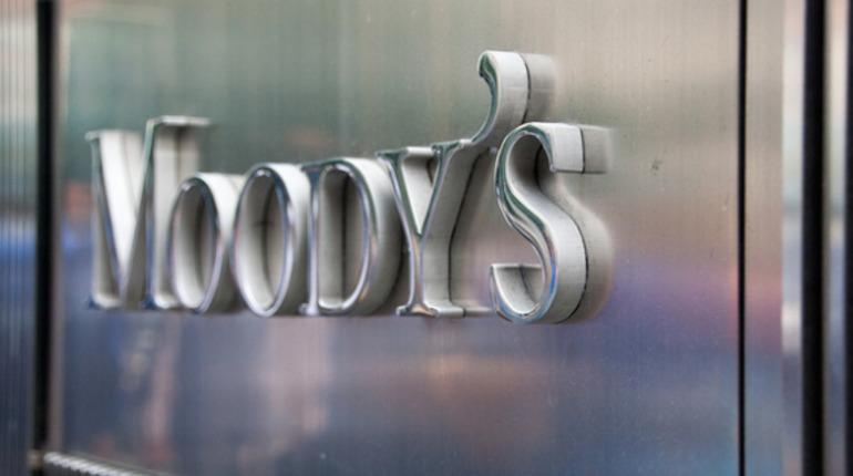 Агентство Moody's повысило суверенный рейтинг России. Фото: flickr.com