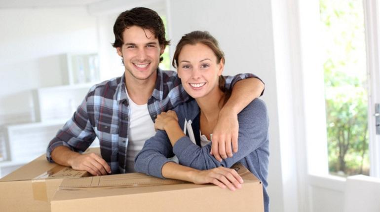 Низкая ставка по ипотеке: как получить?