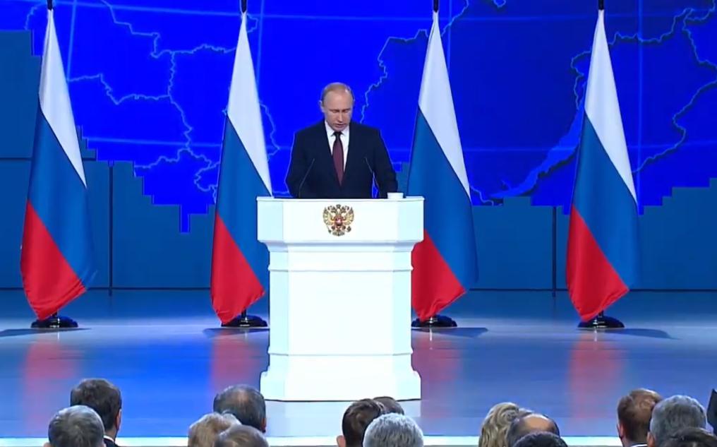 Немецкий политик заявил, что Европа предала Россию в начале XXI века