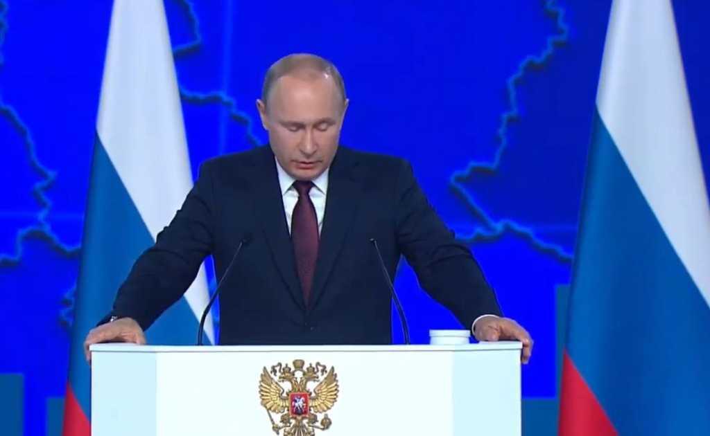 Путин назначил Медведева ответственным за подключение школ к интернету