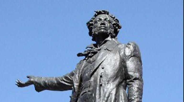 СК может заняться расследованием смерти Пушкина