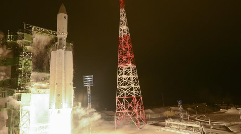 В РФ завершилась модернизация системы предупреждения о ракетах. Фото: mil.ru