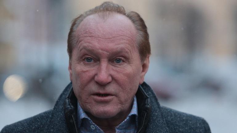 Расследование дела о «снежном картеле» привело УФАС в Смольный