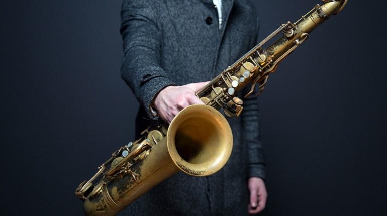 Международный день музыки отметят 1 октября
