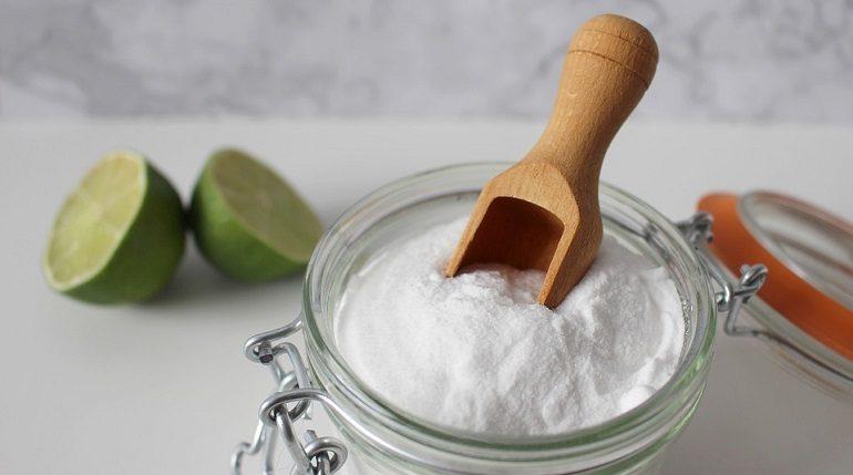 Диетолог опровергла утверждения о пользе отказа от соли