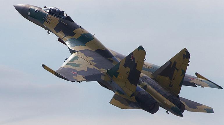 США пригрозили Египту санкциями за покупку Су-35