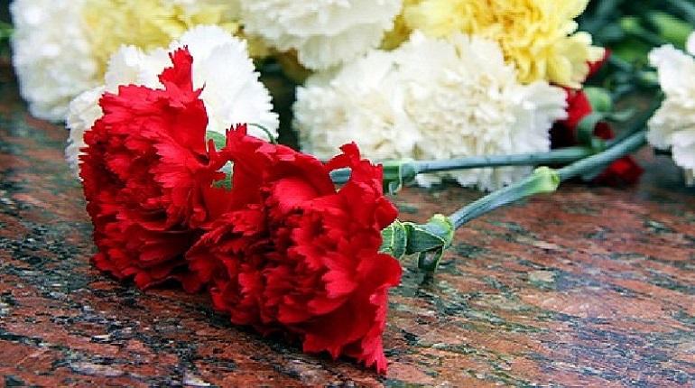 Перед митингом коммунисты возложат цветы к памятнику. Фото: соцсети
