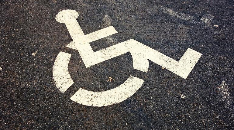 Получить статус инвалида в России стало проще