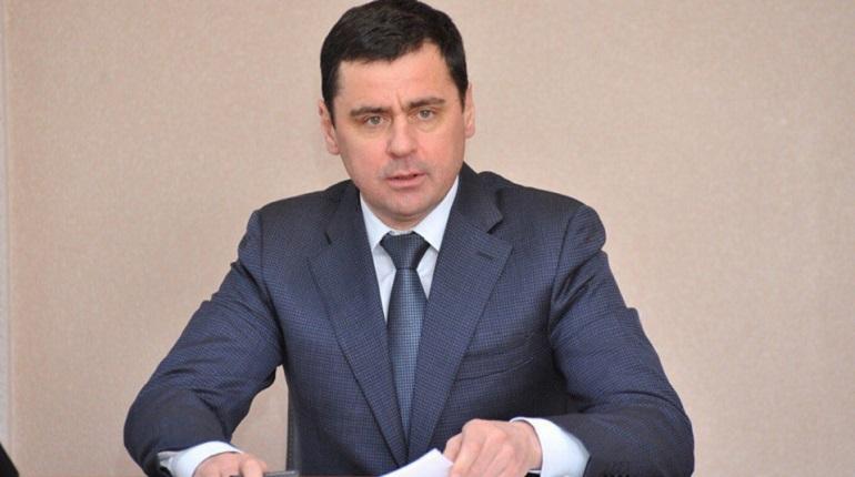 Миронов: объединение Александринского и Волковского театров нецелесообразно