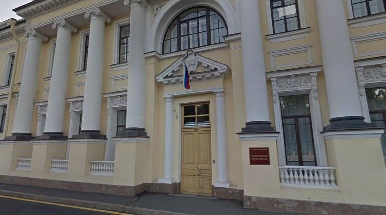 Петербурженка, осужденная за убийство бывшей сожительницы, просит отменить приговор