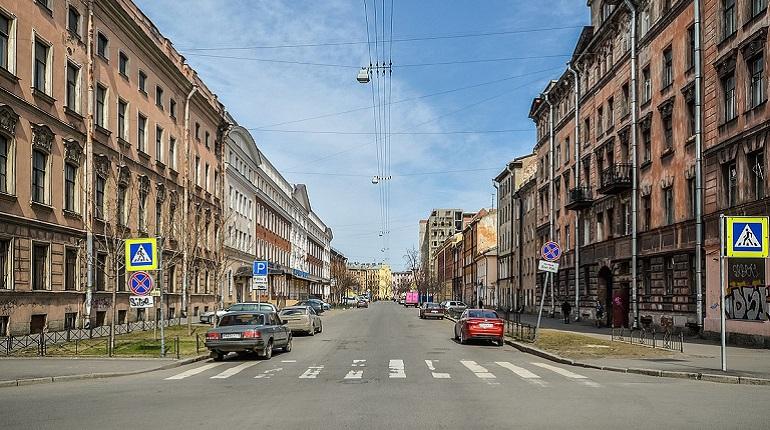 На Воронежской закончили реконструкцию сетей