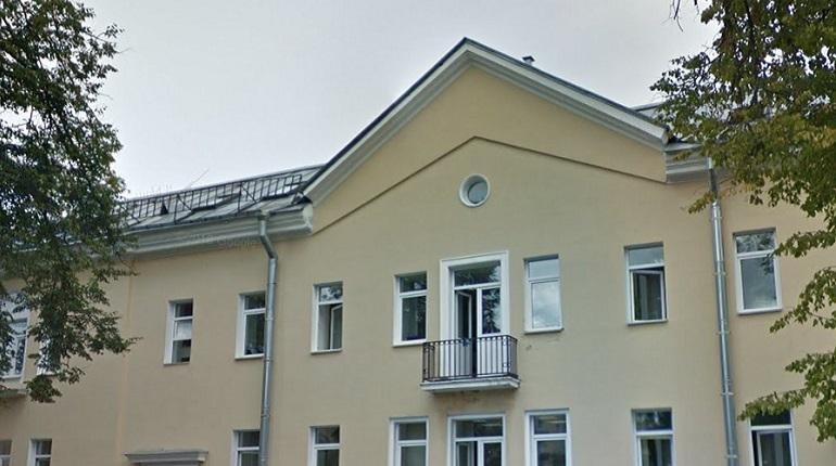 В Петербурге системами «холодный чердак» оборудуют 1,3 тыс. домов