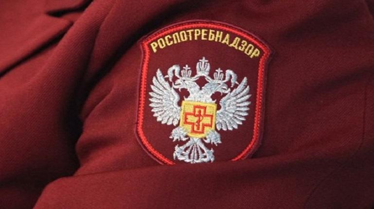 Петербуржцы стали чаще жаловаться в Роспотребнадзор