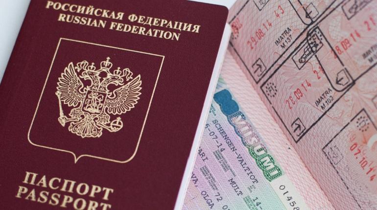 Приложения вместо паспортов: эксперимент может начаться 1 июля в Москве