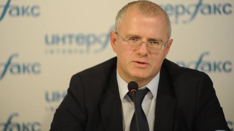 Мителев поздравил сотрудницу «Ленсвета» с 8 марта увольнением