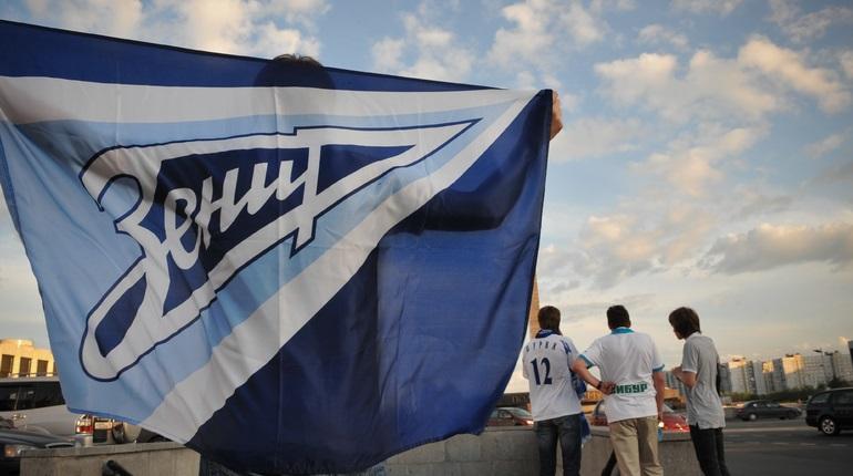 Пандемия переубедила руководство Газпрома отправлять Зенит в свободное плавание