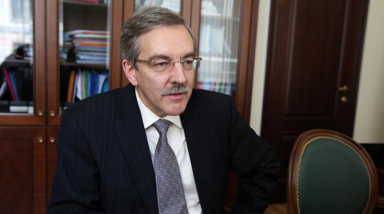 В Петербурге в четыре раза выросло количество жалоб омбудсмену по правам человека