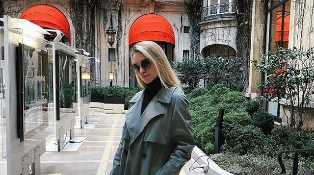Бывшая жена Кержакова Милана пойдёт искать любовь на шоу «Холостяк»
