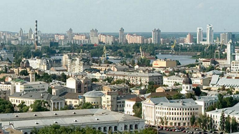 Автобус до Киева довезет: возобновлены рейсы из Петербурга