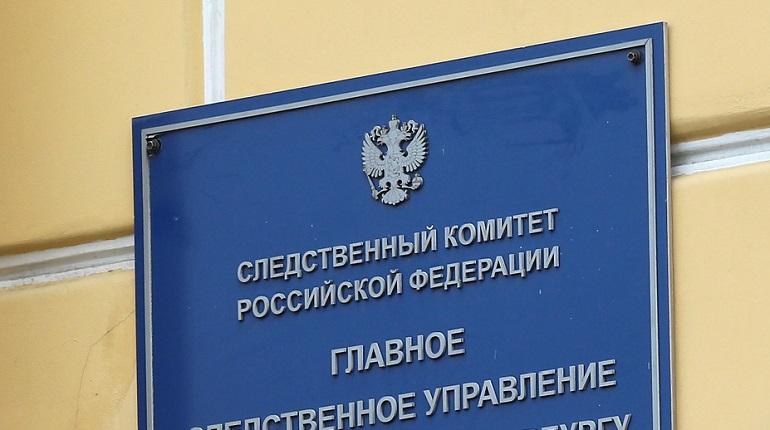 СК опроверг информацию об избиении кандидата в депутаты в Петербурге