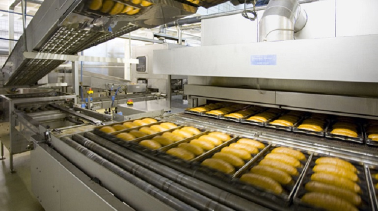 В России может подорожать хлеб. Фото: соцсети