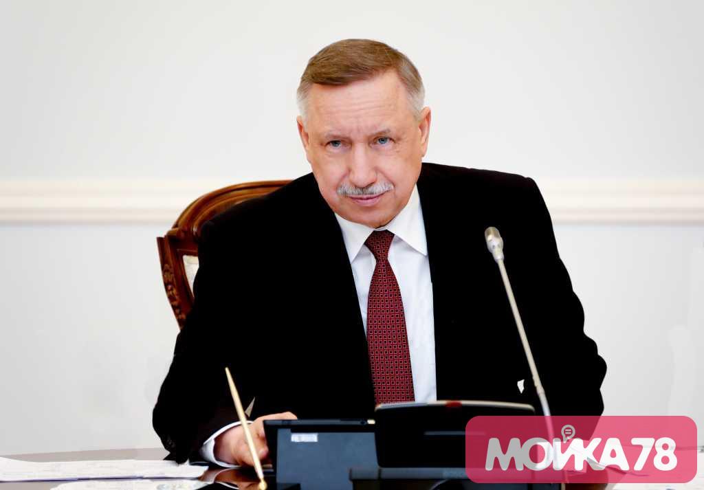 Смольный провел заседание после выборов без видео, на нем досталось Батанову и Митяниной