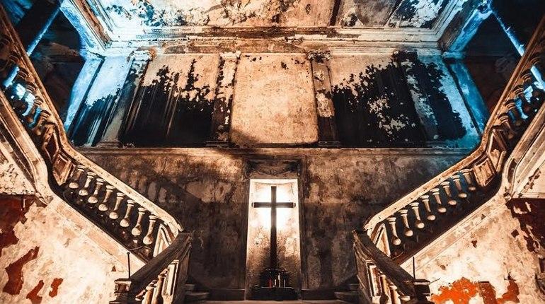 В Анненкирхе выступит духовой квартет
