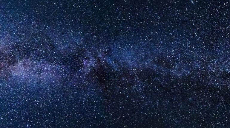 В Петербурге пройдет астрономический фестиваль. Фото: https://pixabay.com