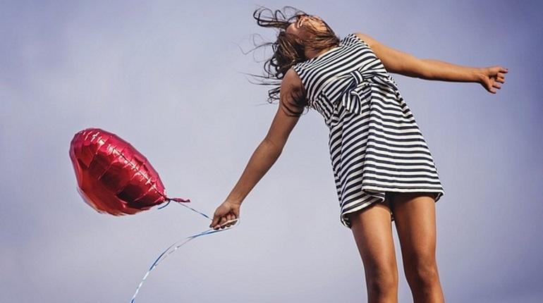 ВЦИОМ: более 80% россиян считают себя счастливыми