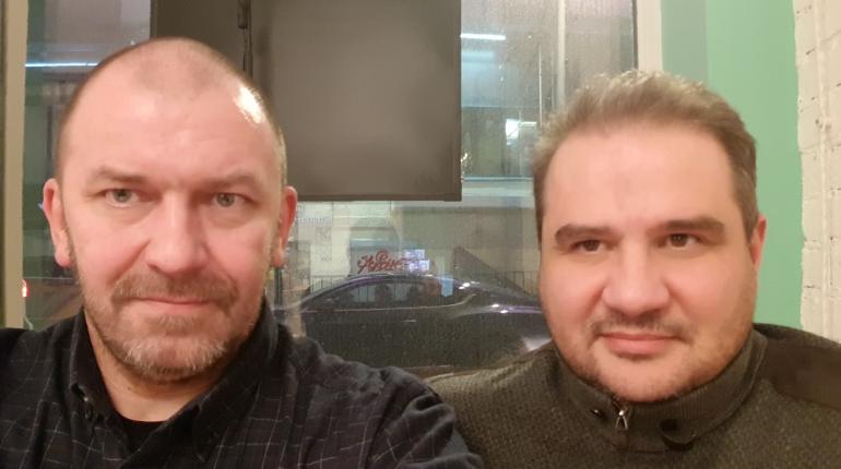 Задержание экс-министра ДНР назвали фейком