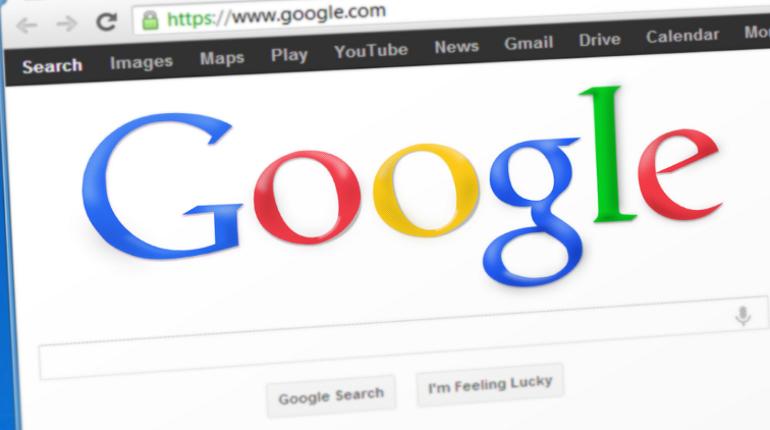 Google представила собственную игровую платформу