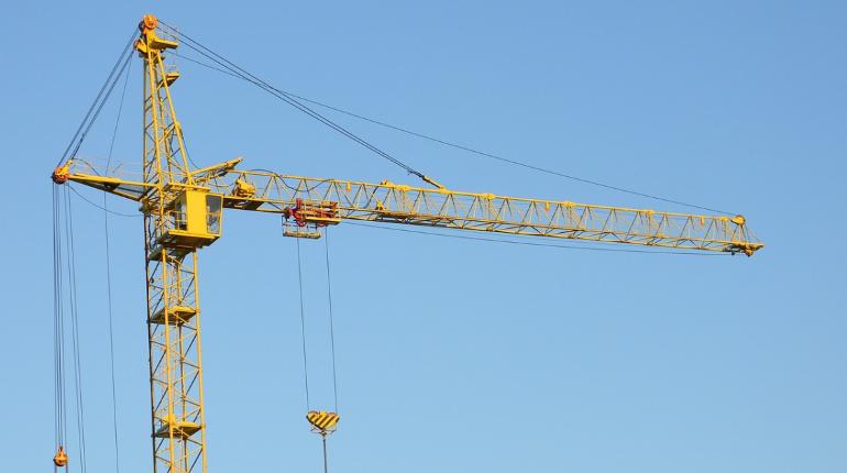 Ленобласти выделили 6,9 млрд на расселение аварийного жилья