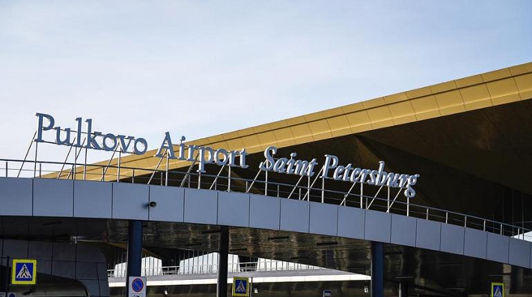 Еще один рейс Петербург — Москва задержится в Пулково