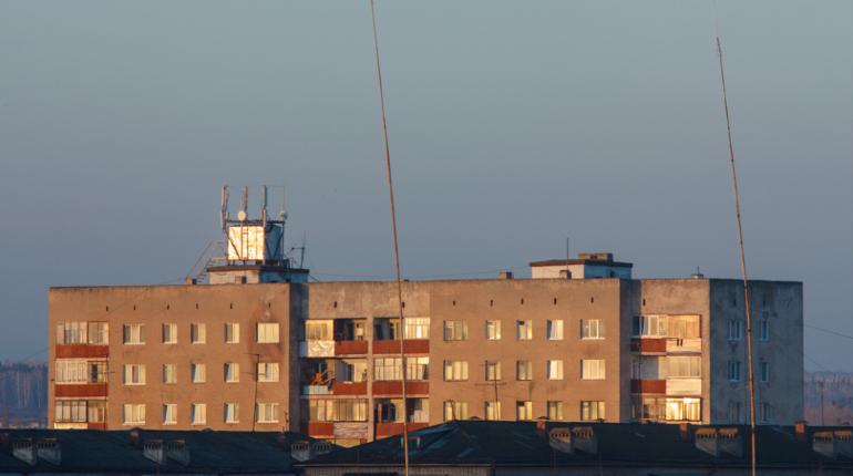 В Петербурге дорожают «убитые» хрущевки. Горожане вкладываются в призрачной надежде сохранить деньги