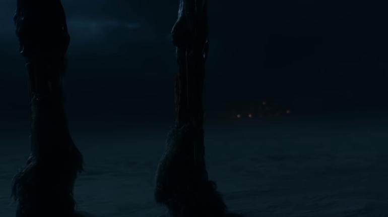 Вышел трейлер последнего сезона «Игры престолов»