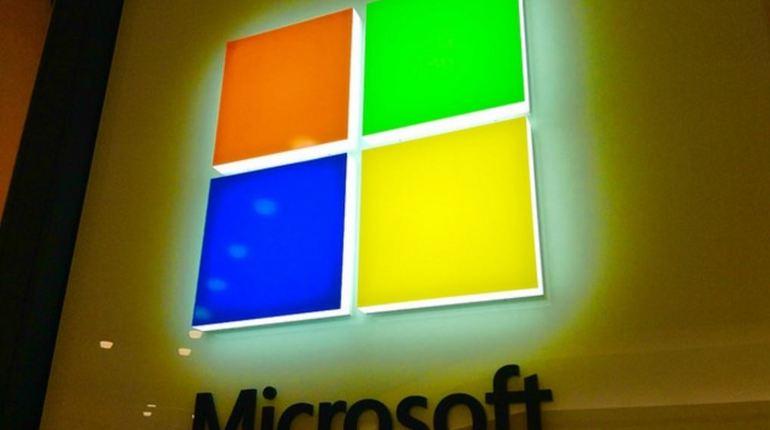 Microsoft назвала РФ лидером по внедрению искусственного интеллекта