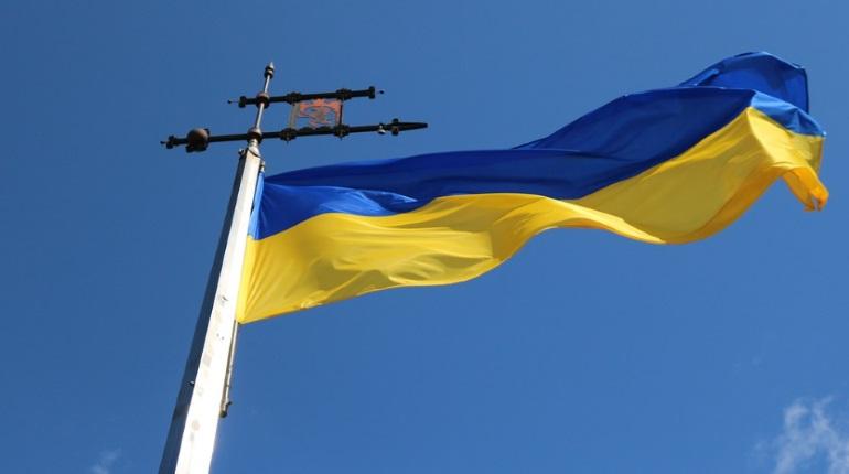 Украина рассекретит изобретения, созданные в СССР