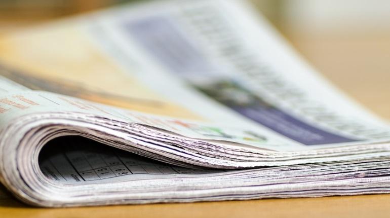 Закон не даст СМИ пошутить 1 апреля. Фото: https://pixabay.com