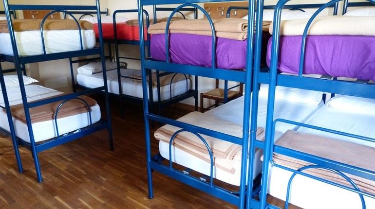Вступление в силу закона о хостелах перенесли на октябрь