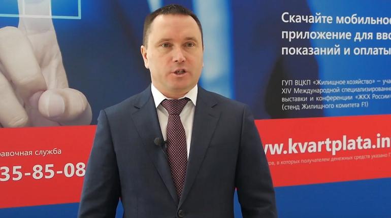 Жилищный комитет оставил 3 млн рублей на «Медиа Платформе»