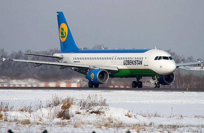 Стали известны подробности вылета с полосы самолета в Пулково