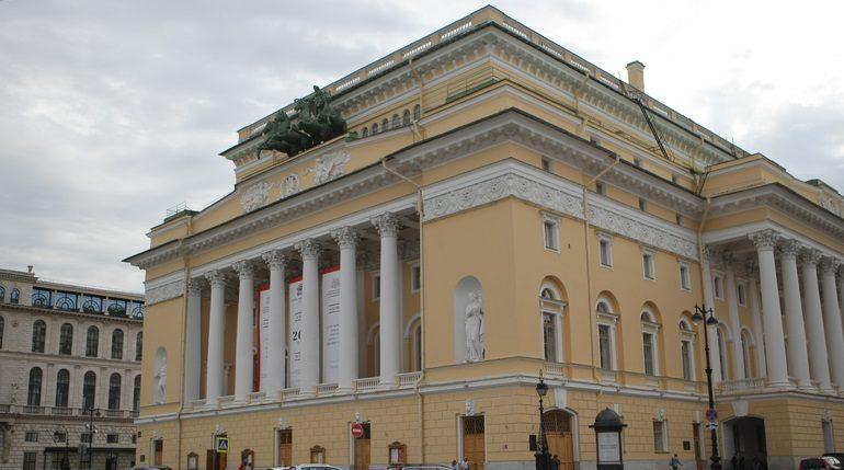 Викторина «Мойки78»: из-за какого крупнейшего провала Чехов сбежал из Петербурга