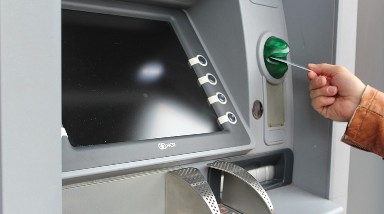 Взломщика банкомата на проспекте Культуры ждет суд