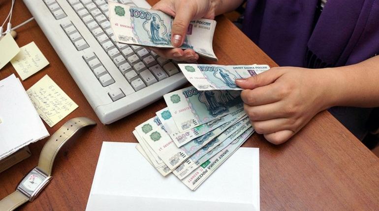 Список миллиардеров Bloomberg пополнили братья из Вологды