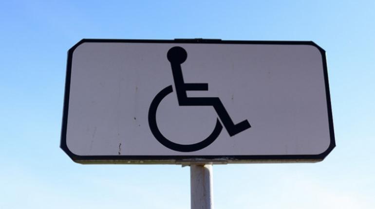 Мать не даёт жизни инвалиду коммуналке, помогает прокуратура