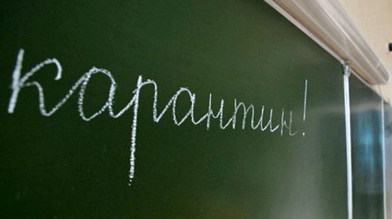 ВОЗ не видит необходимости в повторном карантине из-за COVID-19 в России