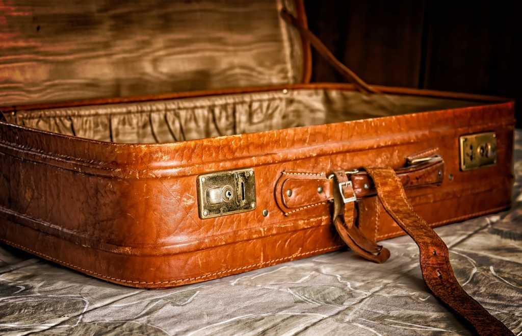 В ЗакСе обсуждают вопросы перевозок пассажиров и багажа