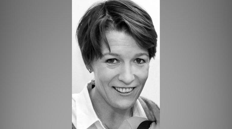 Умерла основательница фонда, помогавшего детям в Павловске