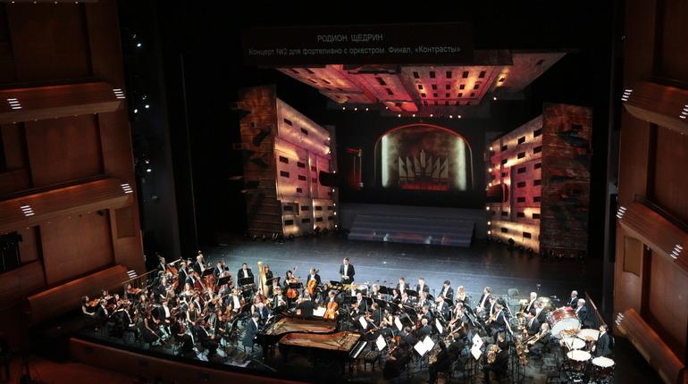 Фестиваль в честь юбилея со дня рождения Римского-Корсакова откроет опера